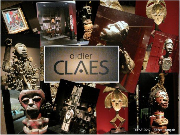 1-3 claes (0).jpg