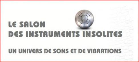 salon instruments insolites 1 (1).JPG