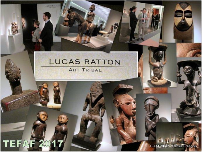 1-7 Lucas ratton (1).jpg