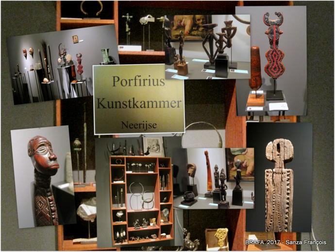 1-8 porfirius (0).jpg