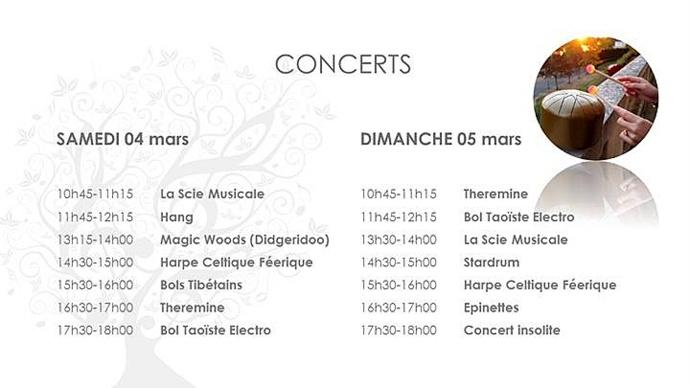 1-concerts.jpg