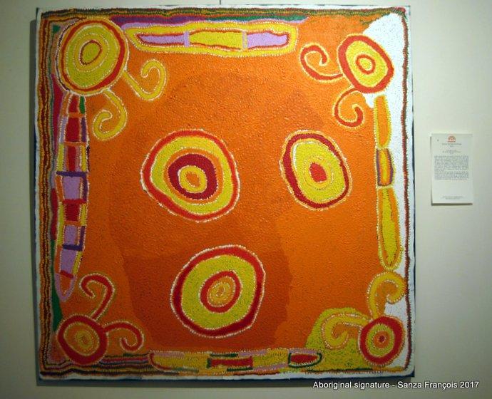 Aboriginal Signature - NINUKU Arts (39).JPG
