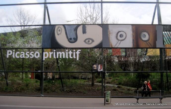 picasso primitif (5).JPG