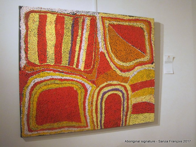 Aboriginal Signature - NINUKU Arts (9).JPG