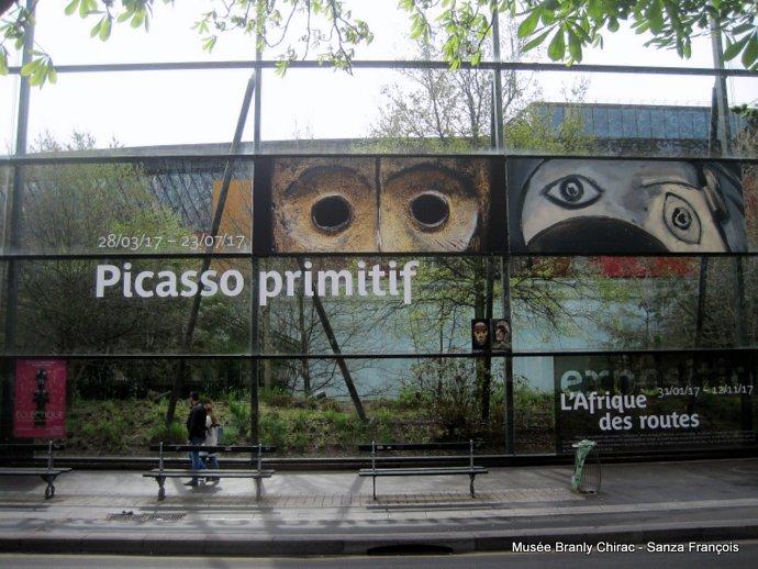 picasso primitif (10).JPG
