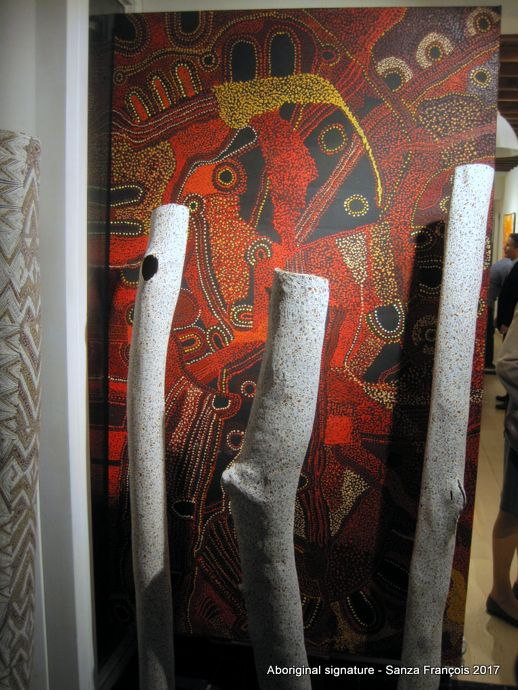 Aboriginal Signature - NINUKU Arts (38).JPG