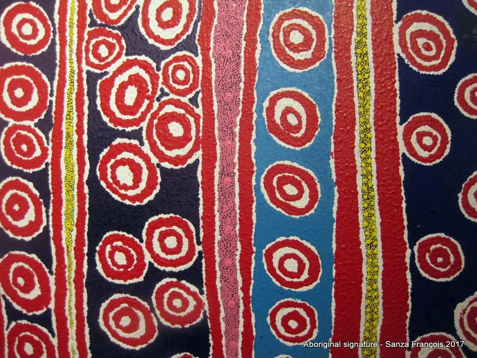 Aboriginal Signature - NINUKU Arts (33).JPG