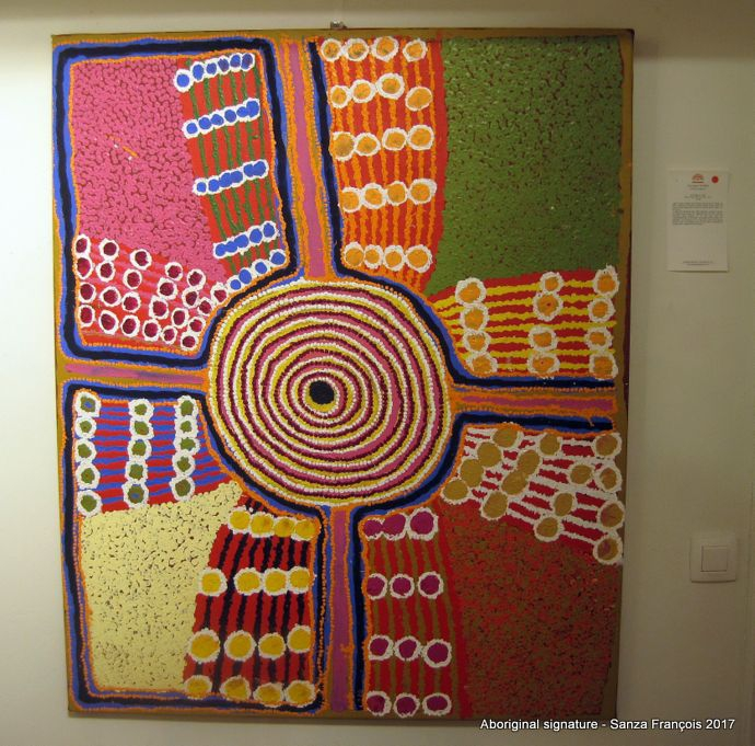 Aboriginal Signature - NINUKU Arts (16).JPG