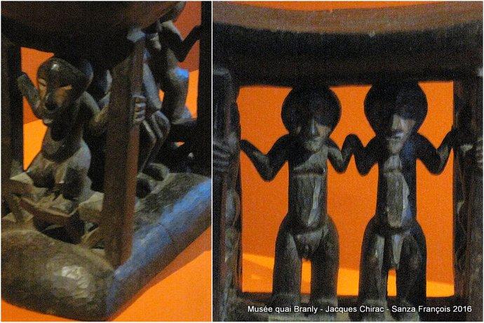 diego cão,fleuve congo,kongo,musée du quai branly - jacques chirac