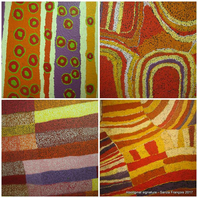 Aboriginal Signature - NINUKU Arts (11).jpg
