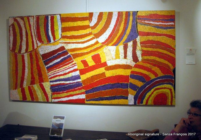 Aboriginal Signature - NINUKU Arts (10).JPG