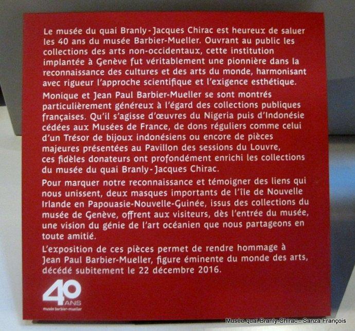 1 musée barbier mueller (4).JPG