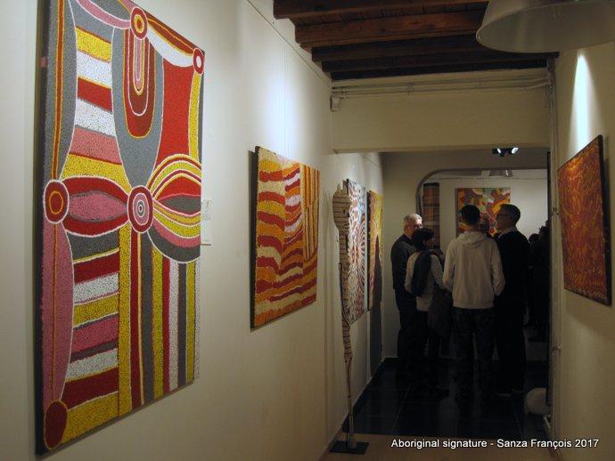 Aboriginal Signature - NINUKU Arts (20).JPG