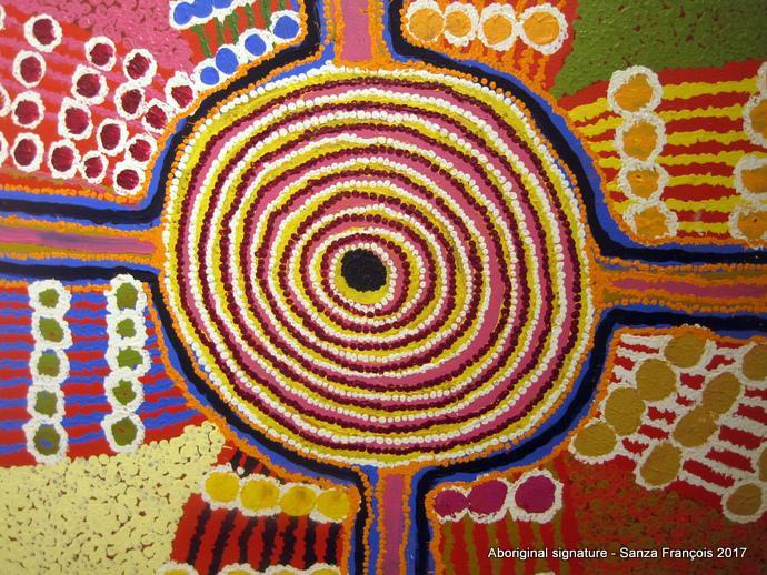 Aboriginal Signature - NINUKU Arts (42).JPG