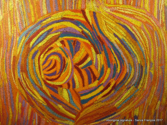 Aboriginal Signature - NINUKU Arts (26).JPG