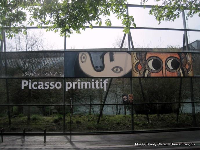 picasso primitif (9).JPG