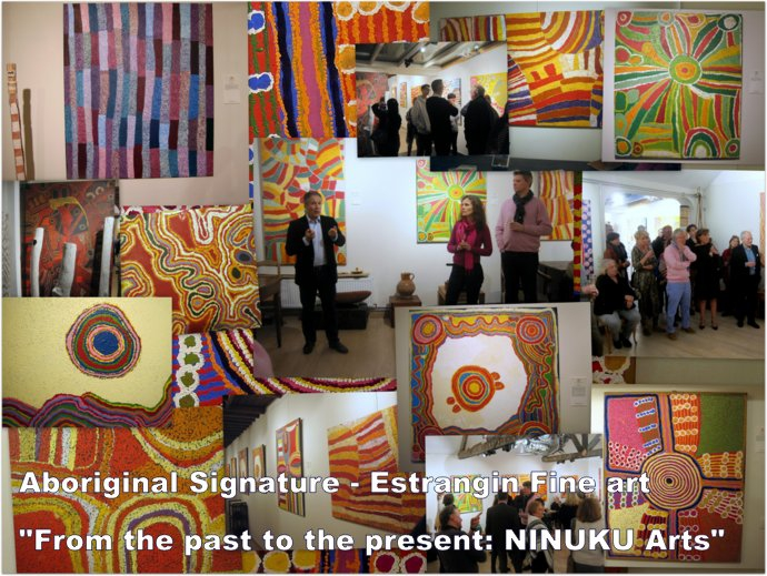 Aboriginal Signature - NINUKU Arts (1).jpg