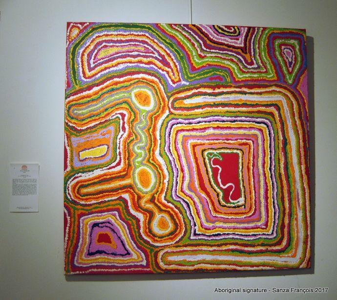 Aboriginal Signature - NINUKU Arts (18).JPG