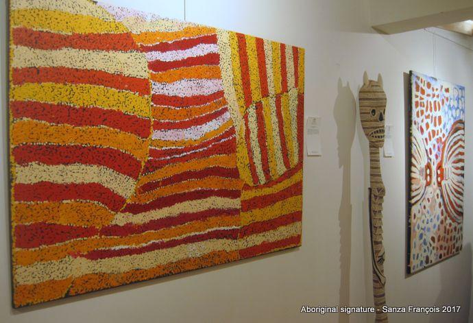 Aboriginal Signature - NINUKU Arts (22).JPG