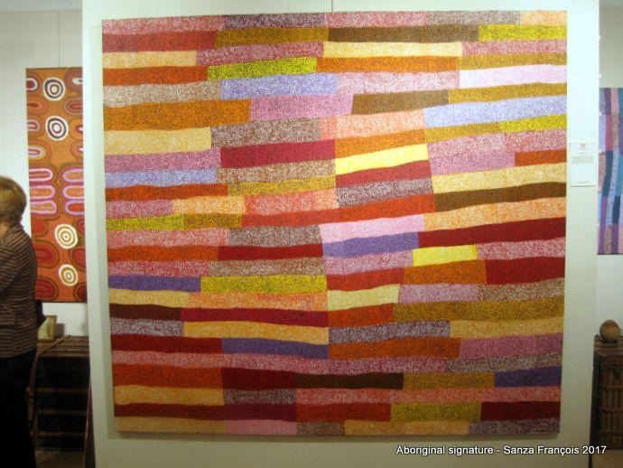 Aboriginal Signature - NINUKU Arts (28).JPG