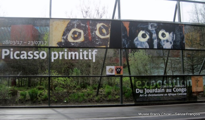 picasso primitif (7).JPG