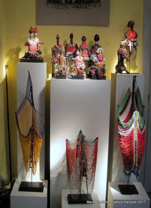 marvel galerie (7).JPG