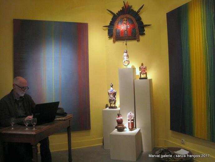 marvel galerie (23).JPG