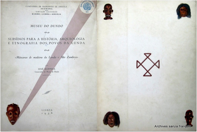 Dundo Lunda (3).jpg