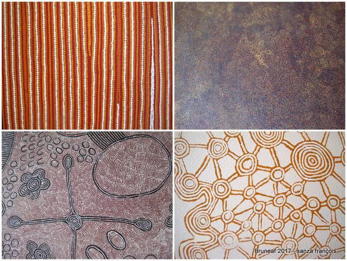 4 aboriginal (69).jpg