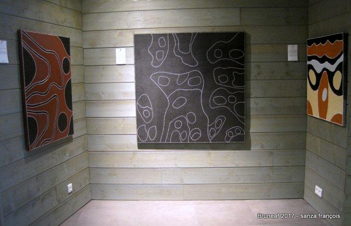 4 aboriginal (26).JPG