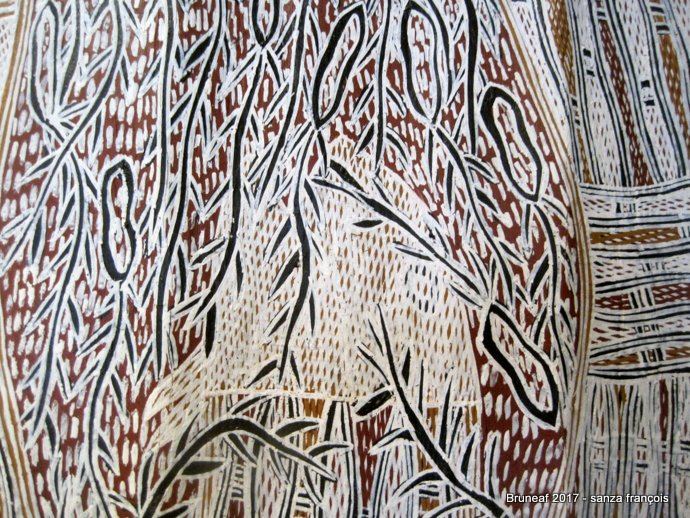 4 aboriginal (79).JPG