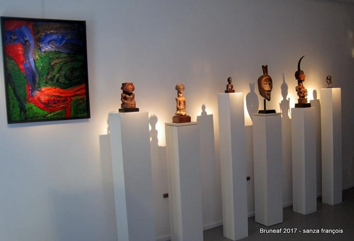 3 rb gallery (43).JPG