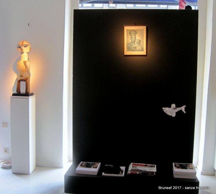 3 rb gallery (54).JPG