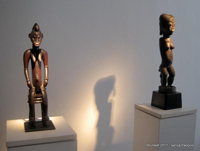 3 rb gallery (9).JPG