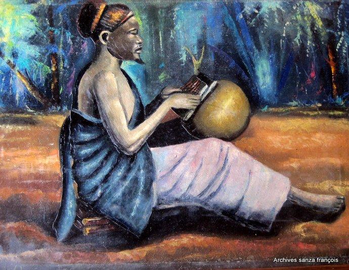 sanza tshokwe (1).JPG