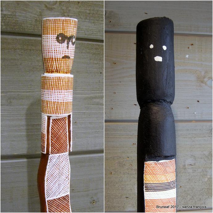 4 aboriginal (16).jpg