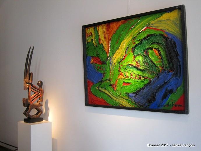 3 rb gallery (18).JPG