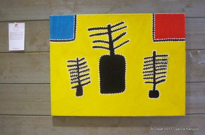 4 aboriginal (13).JPG