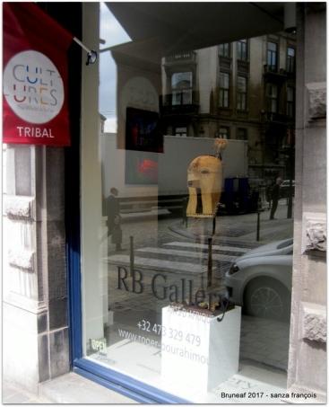 3 rb gallery (1).JPG