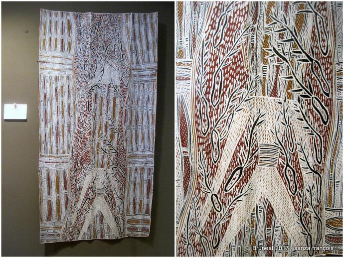 4 aboriginal (76).jpg