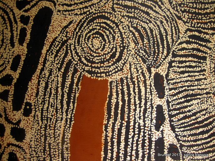 4 aboriginal (17).JPG
