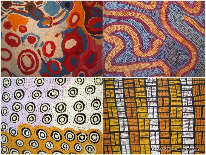 4 aboriginal (74).jpg