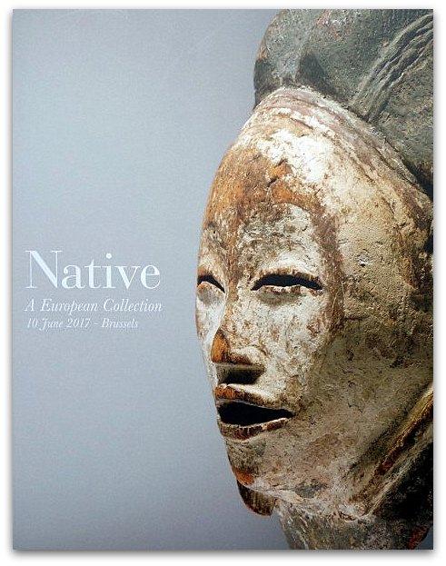 native-001.jpg