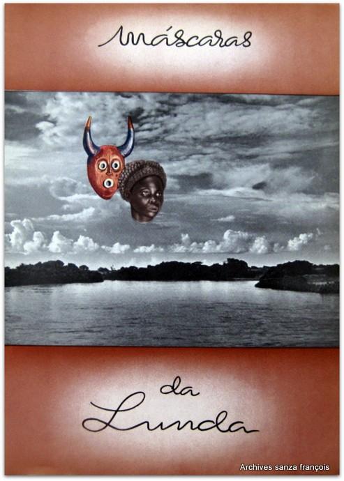 Dundo Lunda (2).JPG