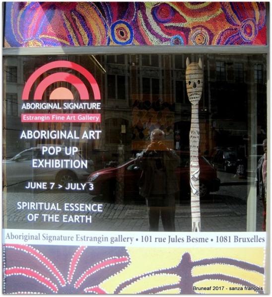 4 aboriginal (1)a.JPG