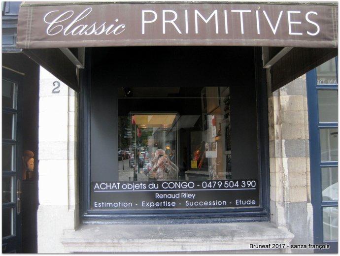 7 classic primitives (1).JPG
