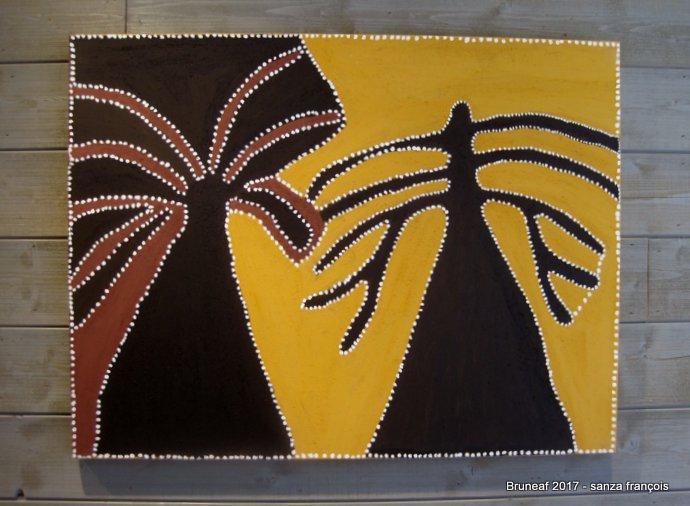 4 aboriginal (37).JPG