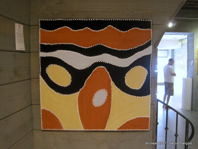 4 aboriginal (27).JPG