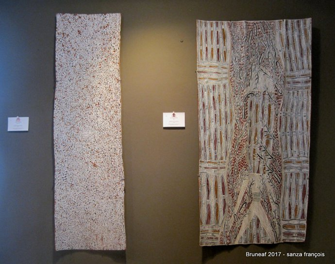 4 aboriginal (58).JPG