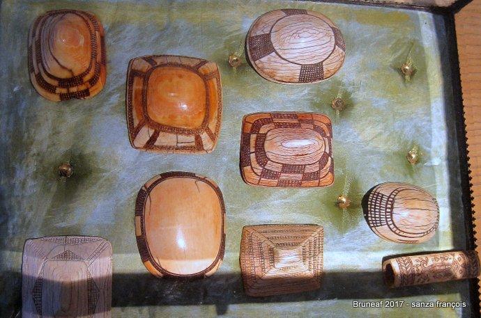 6 ambre congo (90).JPG